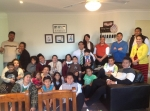 Some of Tiana's GrandChildren & Great-GrandChildren! Which is the Great-GrandChildren & Great,GreatGrandChildren of Sif
